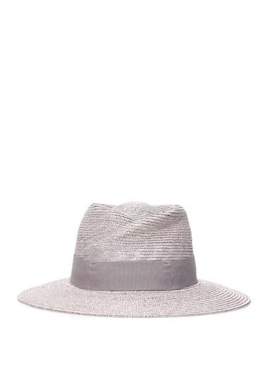Beymen Collection Şapka Bej